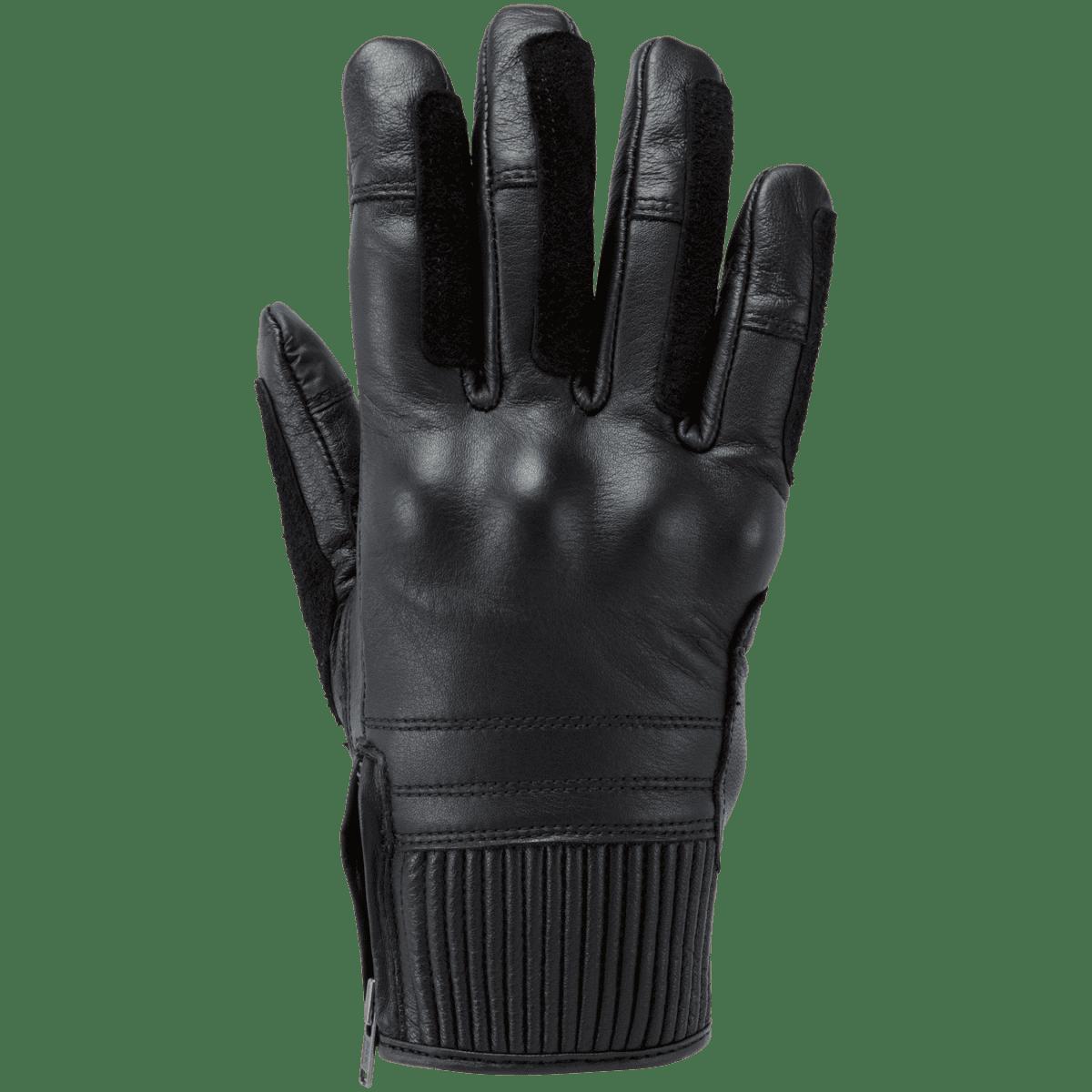 knox hadleigh gloves