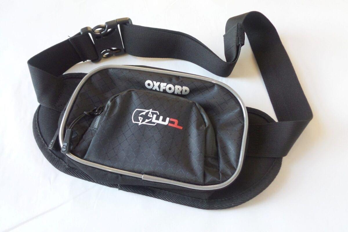 018-prodrvw-ox-waist-bag-1ltr