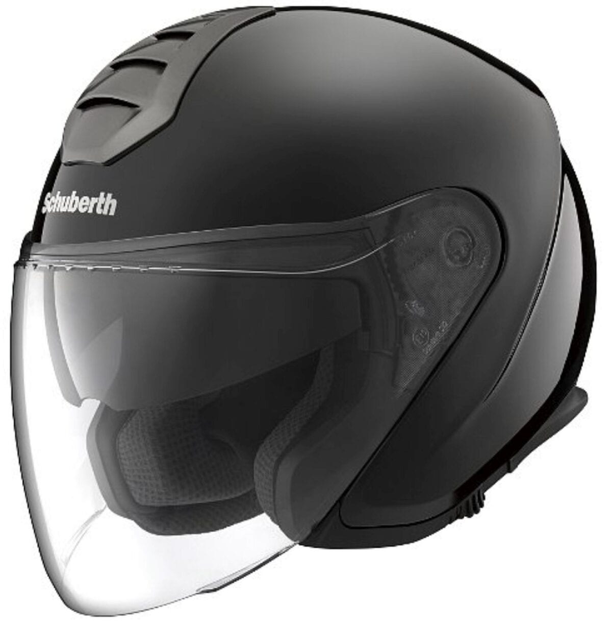 027-prdrvw-schuberth-m1_black