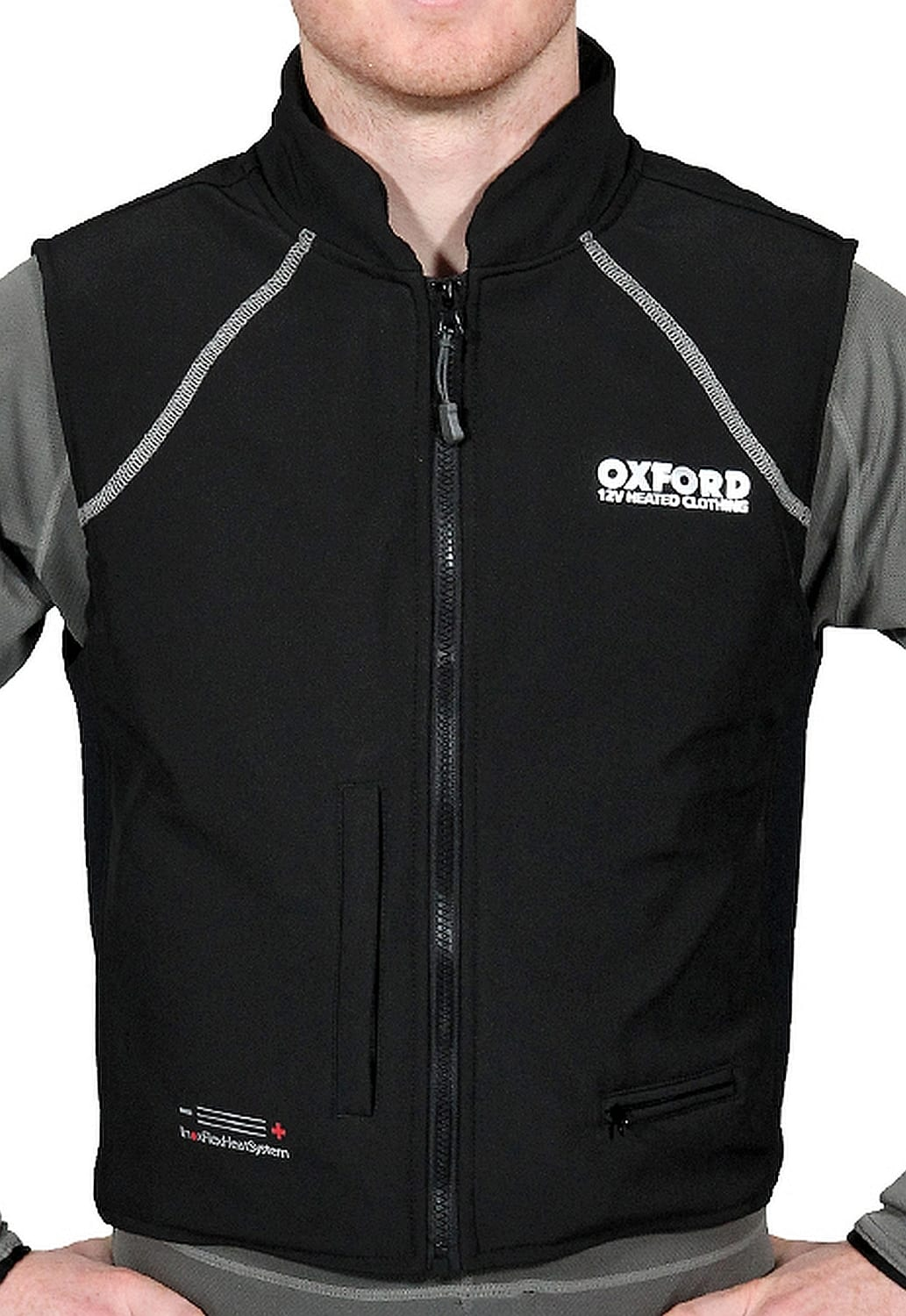 052-winter-riding-htdclthng-vest-annotated-pic-cutout