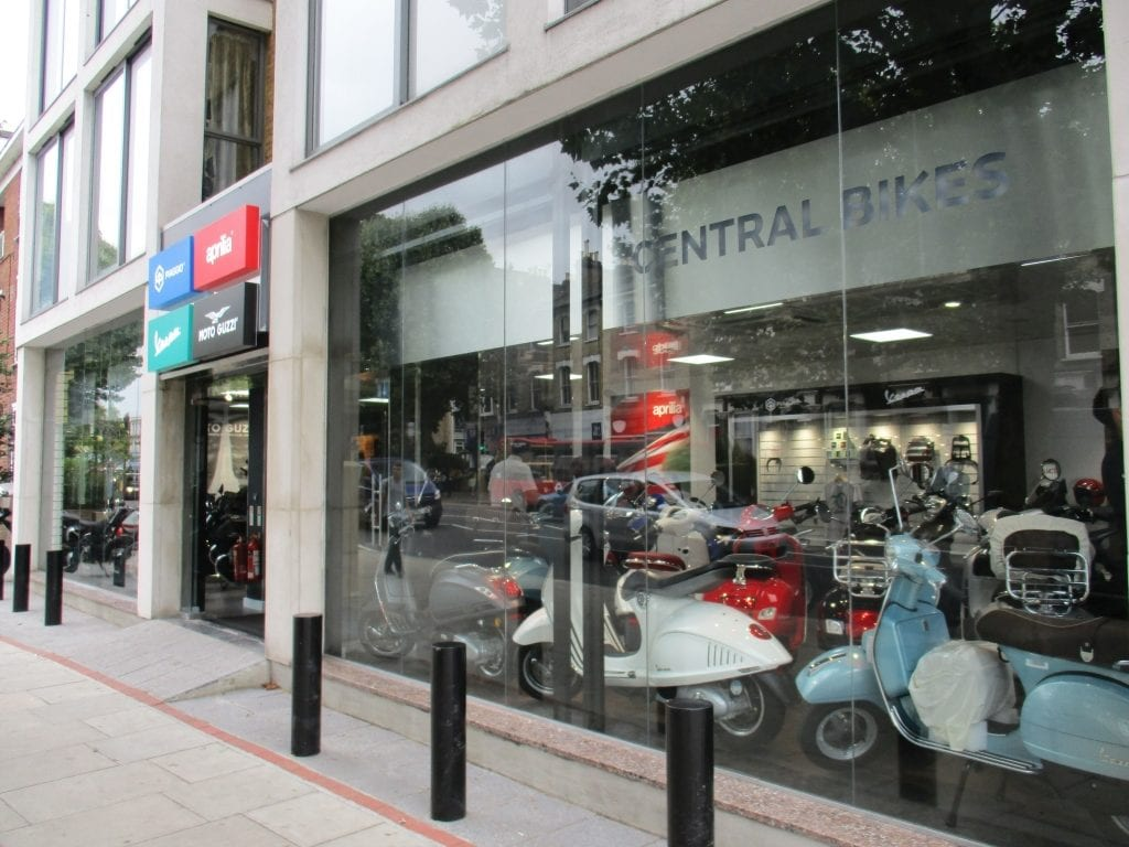 central-bikes-web