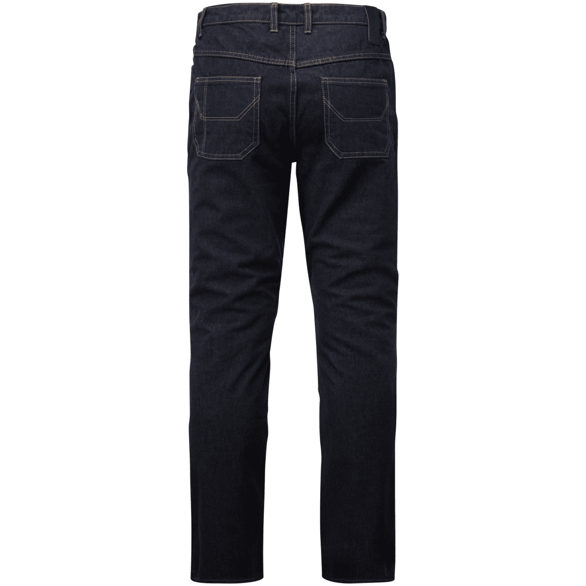 buxton_mens_spectra_jean_blue_2