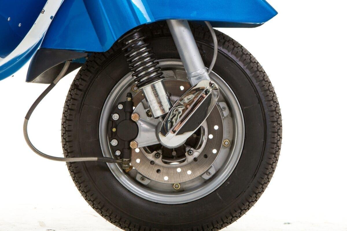 032tg-lml-34-star-lite-wheel