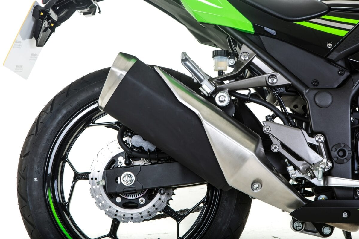 040tg-ninja-300-4027