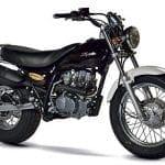 SKYTEAM V-Raptor 250